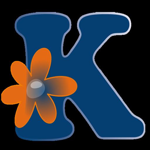 логотип катюша